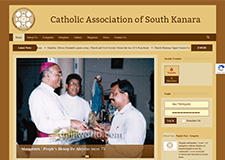 Catholic Association of South Kanara (CASK)