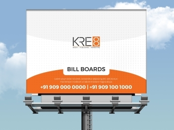 Bill Boards