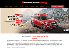 Karnataka Agencies