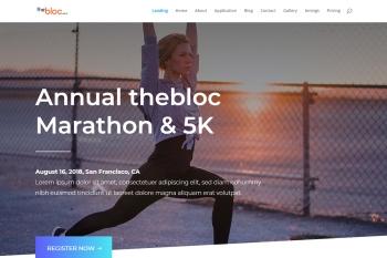 Marathon Demo