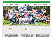 Mangalore Bicycle Club